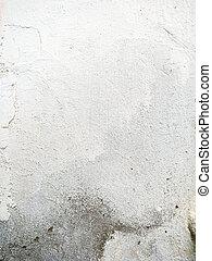 Concrete grey light texture.