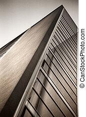 concrete lines 2