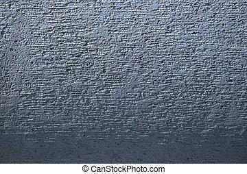 concrete pipe - texture of a concrete pipe