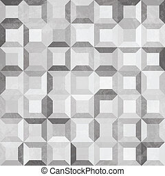 concrete seamless pattern with grunge effect