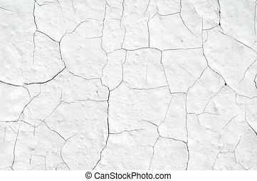 Concrete texture.