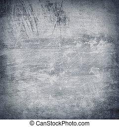 Concrete texture. Hi res texture