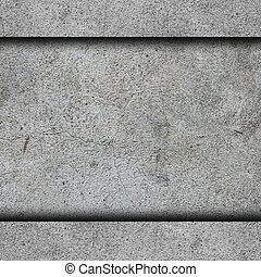 concrete texture wall old background grunge stone cement material rough dirty white