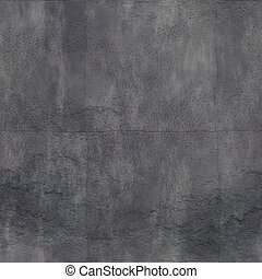 Concrete texture - Weathered, worn concrete cement surface ...