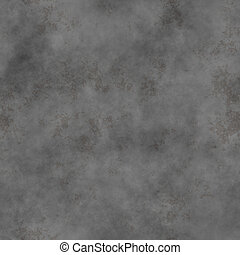 Concrete texture - Weathered, worn concrete cement surface...