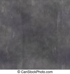 Concrete texture - Weathered, worn concrete cement surface ...