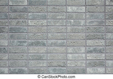 concrete tile wall texture background