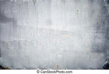 Concrete wall grunge texture