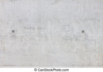 concrete wall of a building - concrete wall background of a...