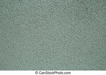 Concrete wall of the panel cement - Texture background