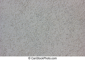 Concrete wall texture. Wheathered plaster background grey ...