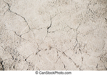 concrete wall textured background