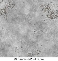 concreto, cemento, textura de piedra