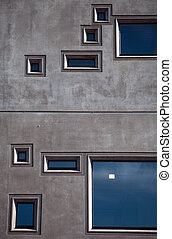 concreto, constructivism