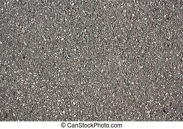 concreto, marciapiede
