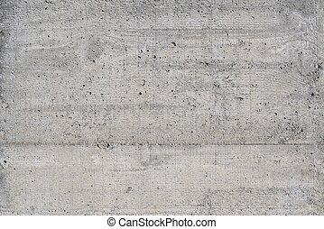 concreto, plano de fondo