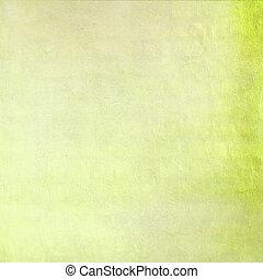 concreto, sfondo giallo, struttura, luce