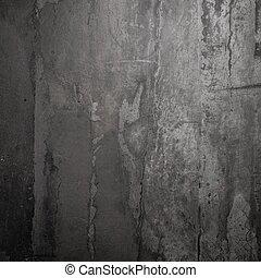 concreto, textrure