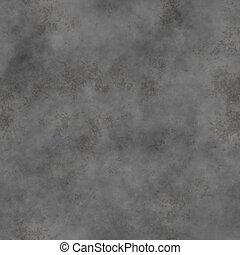 concreto, textura