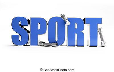 condición física, deporte