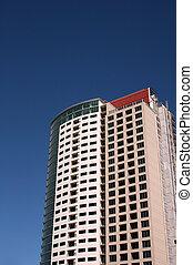 Condo Tower 2