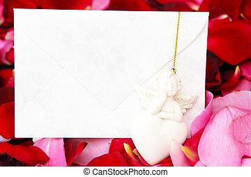 condolences, consuelo, tarjeta