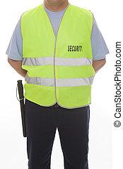 conducteur, veiligheid