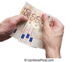 confection, euro, concept affaires