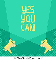 confiança, conceito, can., texto, positivity, encorajamento,...