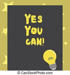 confiança, negócio, can., foto, positivity, encorajamento,...
