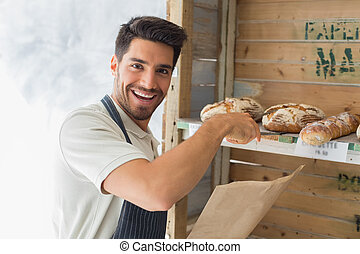 Compte Caf Proprietaire