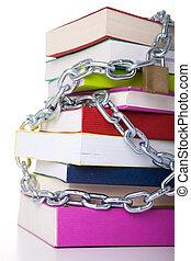 confidencial, literatura