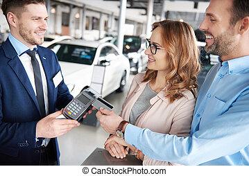 confortável, e, rapidamente, pagamento através cartão crédito