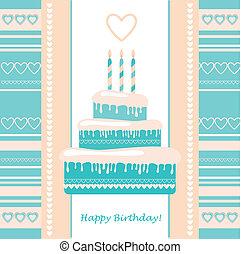 congratulations-happy-birthday!