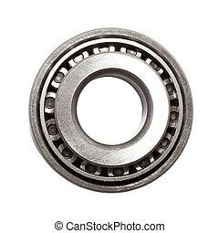 l roller bearing