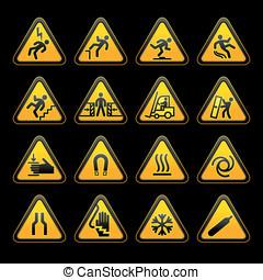 conjunto, simple, triangular, advertencia, símbolos, peligro, signs(10).jpg