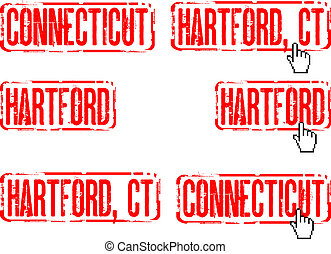 connecticut, hartford