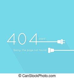 connection error.
