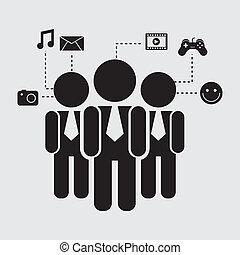 connettività