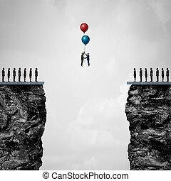 Conquering Adversity - Conquering adversity creating a...