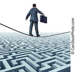 Conquering Adversity - Conquering adversity and rising above...