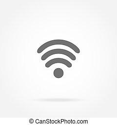 cons Wi fi