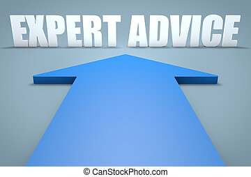 conseil, expert