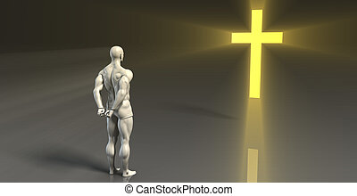 conseiller, religieux
