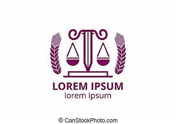 consejería jurídica