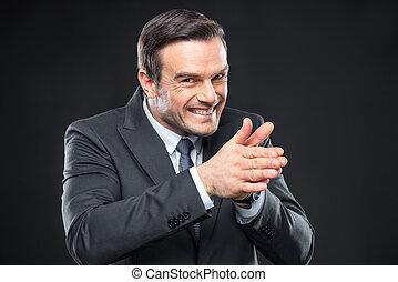 conspirar-hombre-frotamiento-el-suyo-manos-almacen-de-fotos_csp43614330.jpg