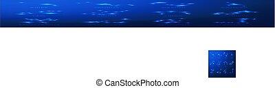 constellation., capricorn, ふたご座, 魚座, 天秤座, 黄道帯, sagitarius, taurus, 星占い, set:, virgo, しし座, scorpio, aquarius, cancer., 牡羊座