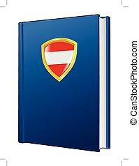 constitution of Austria