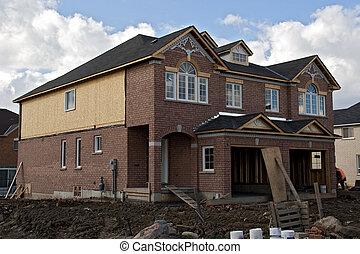 construção, 14