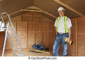 constructeur